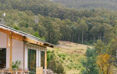 Can You Build A House For 60k Awesome The 60k Home By Andrew Kerr Of Aka Architecture