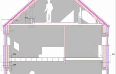 Can You Build A House For 60k Beautiful Cheshire Semi S Passive Retrofit For £60k
