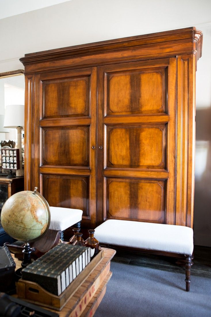 Caring for Antique Wood Furniture Awesome Furniture Care Tips From An La Antiques Maestro
