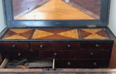 Caring For Antique Wood Furniture Best Of Caring For Your Collections Antique Furniture — Frontier