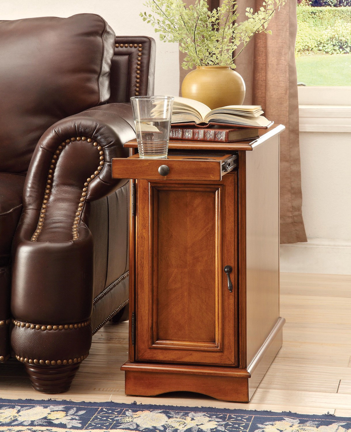 caring of wooden furniture ca1fc