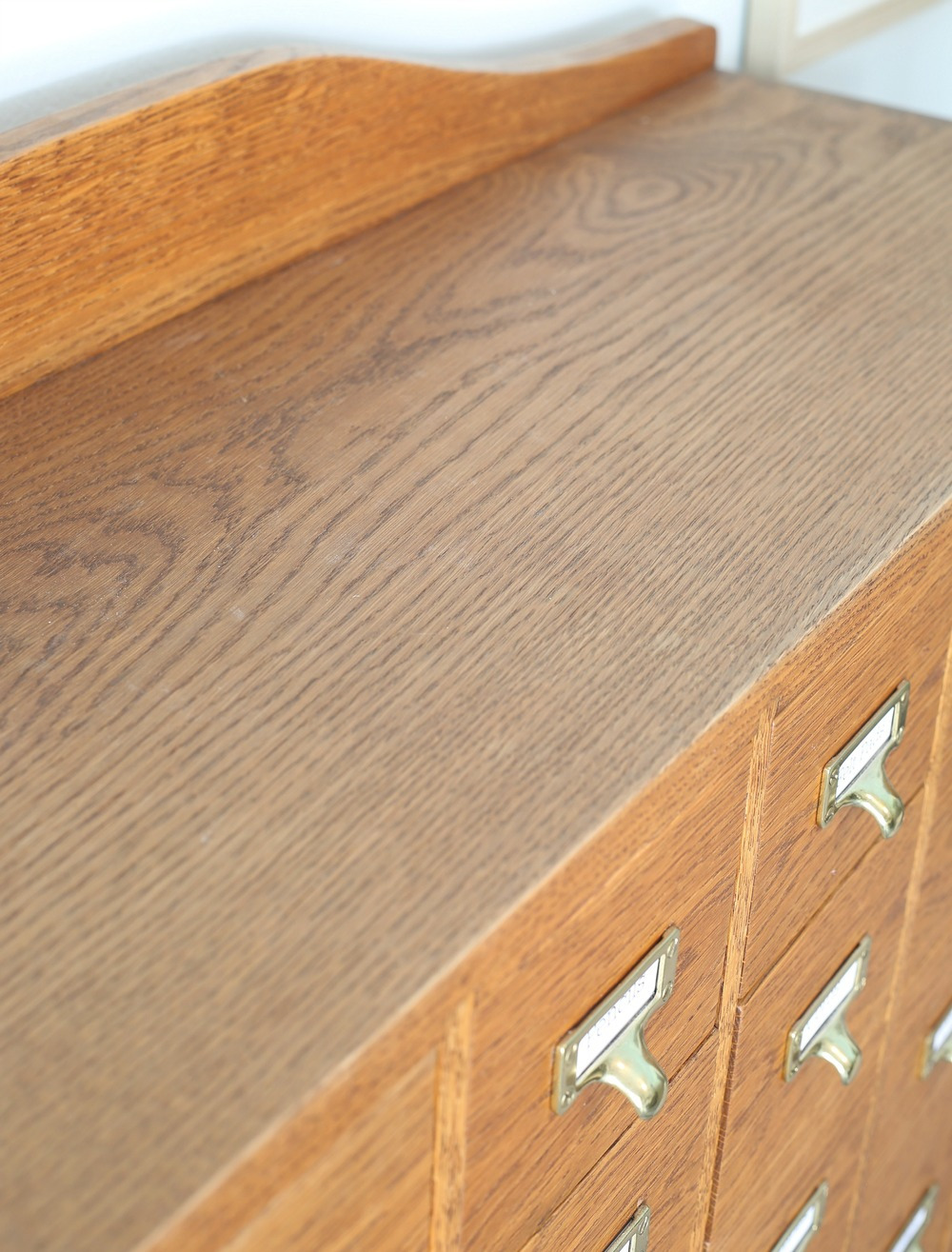 Caring for Antique Wood Furniture Fresh Cleaning and Refinishing Wood Furniture Guide