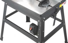 Cast Iron Router Table Top Beautiful Cast Iron Router Table Toowoomba Woodworks