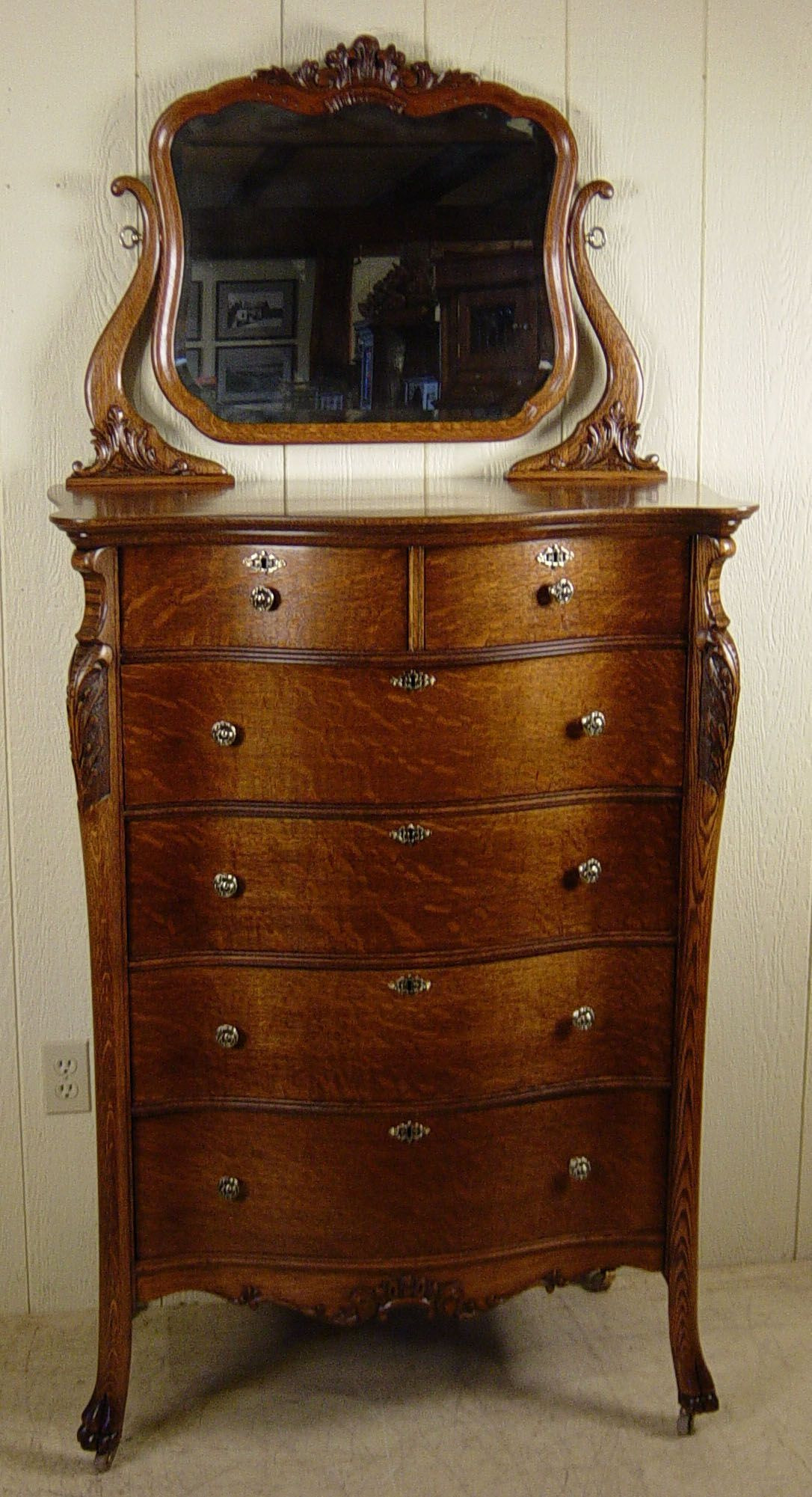 Cheap Antique Furniture for Sale Online Lovely Danish Furniture Antic Furniture Line