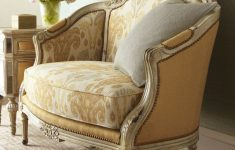 Cheap Antique Furniture For Sale Online Lovely Vintage Armchair Cheap Antique Furniture Flora Furniture Manufacturer Buy Vintage Armchair Cheap Antique Furniture Modern Furniture Bedroom