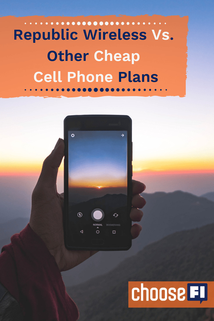 Cheap House Phone Plans Elegant the Best Value Cell Phone Plans for 2020