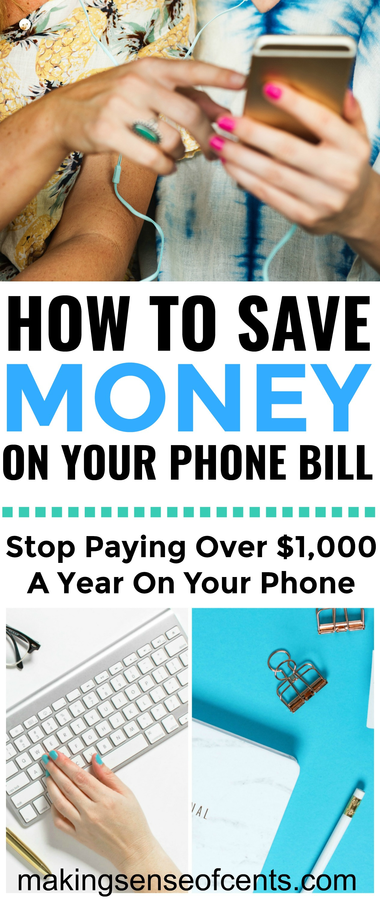 Cheap House Phone Plans Lovely How to Save Money Your Phone Bill Find Cheap Cell Phone