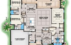 Contemporary House Plans For Sale Best Of Contemporary Style House Plan 3 Beds 3 Baths 2684 Sq Ft Plan 27 551