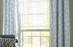 "Cordless Mini Blinds Walmart Best Of Better Homes And Garden 2"" Faux Wood Cordless Blind White"