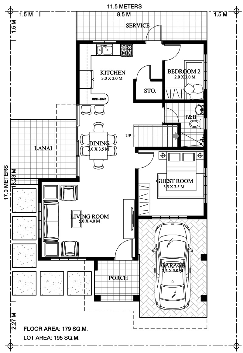 Cost Effective House Plans New Elegant Six Bedrooms Double Storey House Plan Cool House