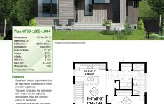 Cost To Build 1200 Sq Ft Cabin Luxury The Big Book Of Small Home Plans Over 360 Home Plans Under