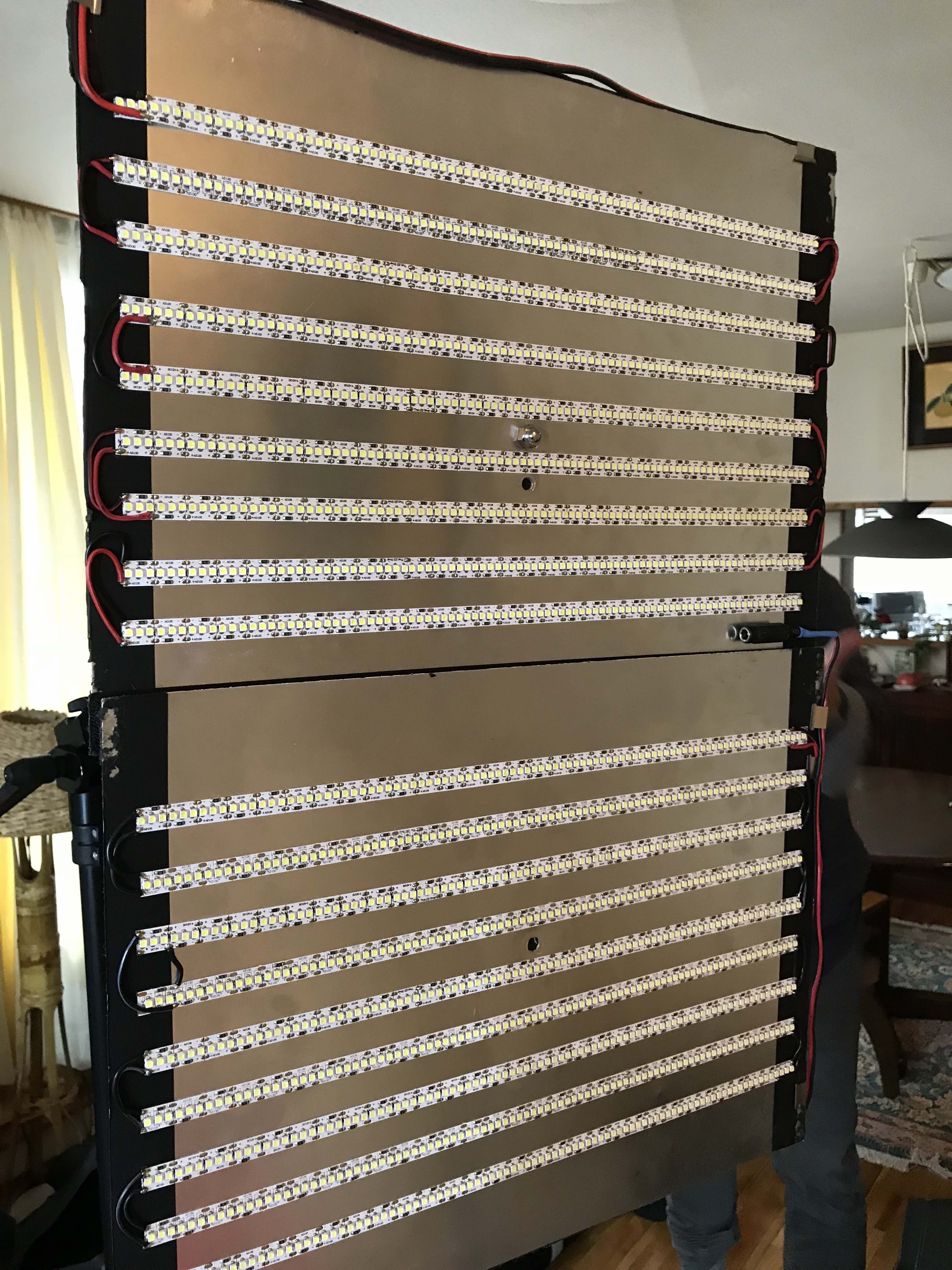 Cost to Build On Your Own Lot Inspirational Building Your Own Led Lights Newsshooter