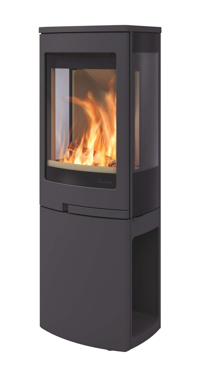 Costco Fireplace Heater Best Of Electric Fireplace Tv Stands Costco – Fireplace Ideas From