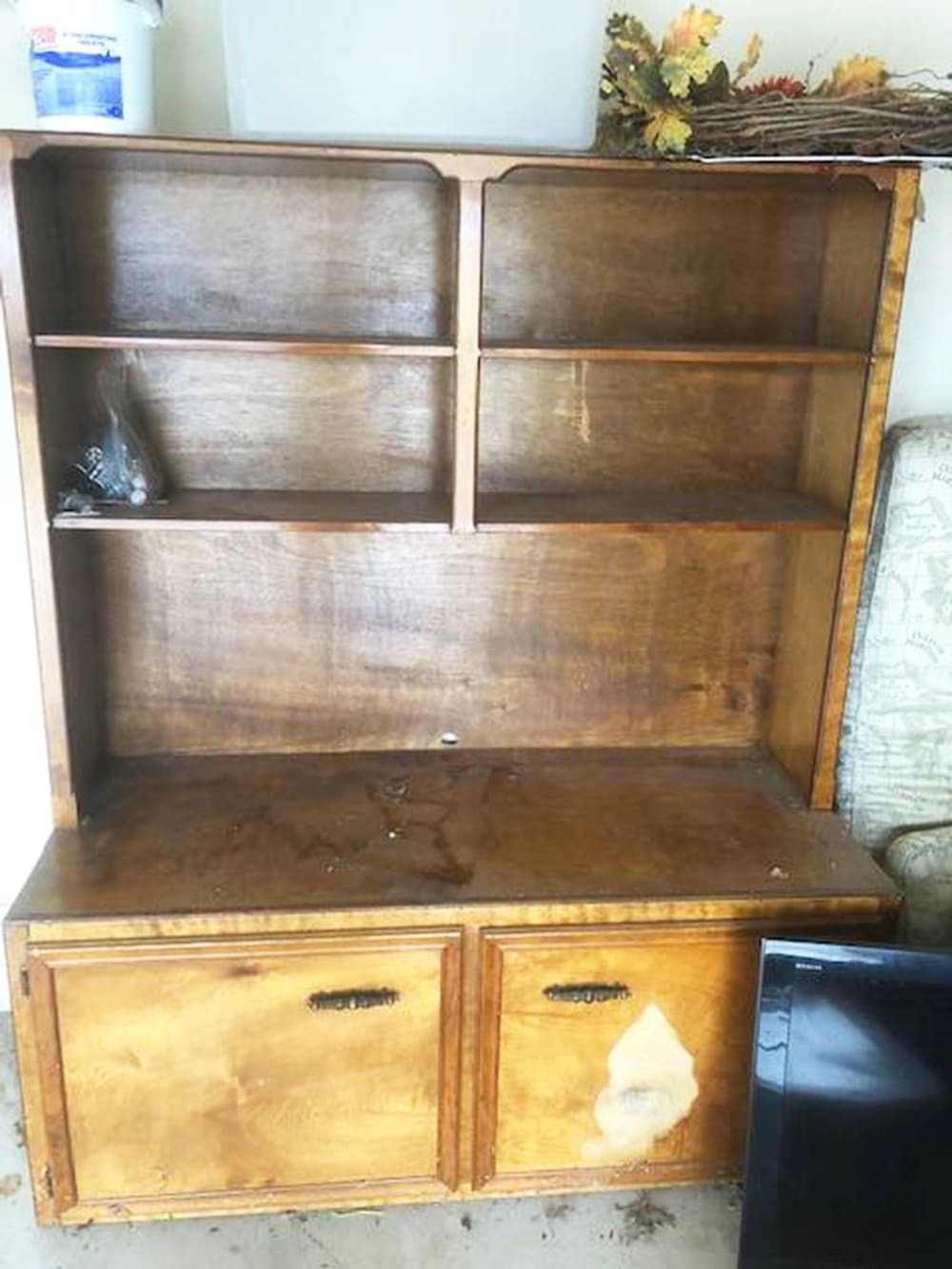 Craigslist Antique Furniture for Sale Best Of $50 Bentwood Chairs $10 Stools Free Bookcases the Best