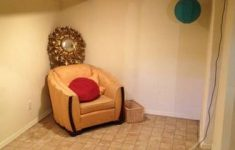 Craigslist Studio Inspirational Things You Ll Hear In Craigslist Apartment Listings–and What