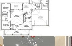 Custom Home Plans With Cost To Build Fresh Building Plans And Blueprints Affordable Custom House