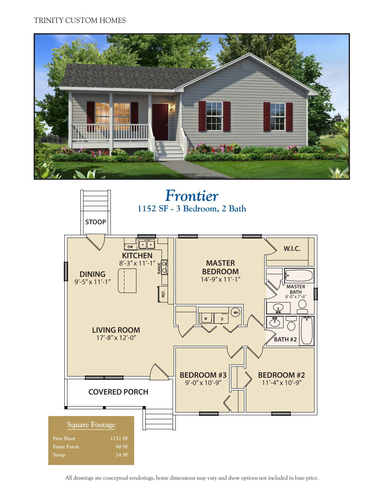 Custom Home Plans with Cost to Build Inspirational Floor Plans