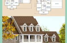 Custom Luxury House Plans Awesome Dream House Plans Unique Custom Luxury 3 Bedroom 2592 Sq