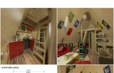 Customize Your Own House Plans Fresh 25 Plans To Build Your Own Fully Customized Tiny House On A