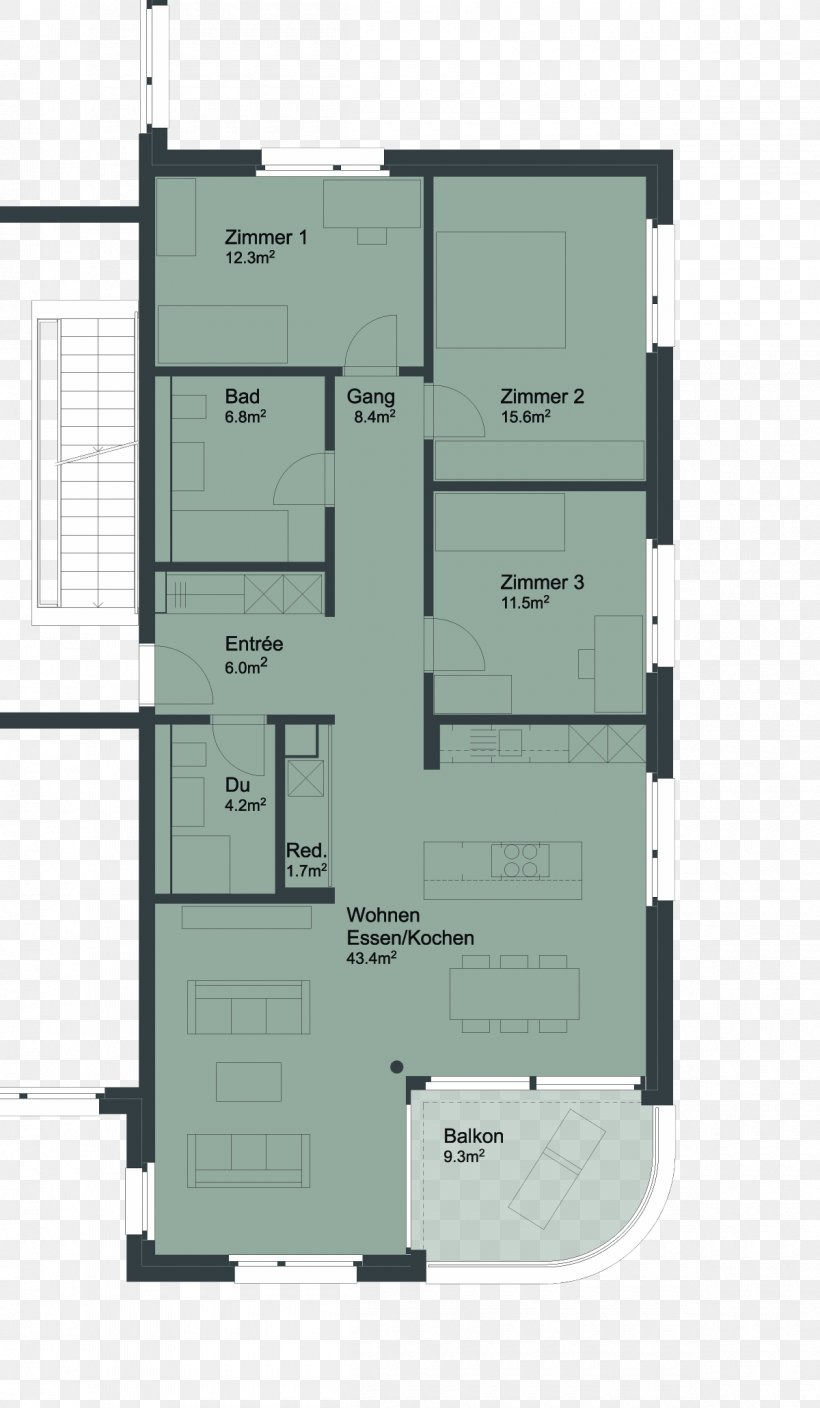Design A Floor Plan for A House Free Elegant House Apartment Room Floor Plan Square Meter Png