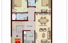 Design House Plans Online Free New Looking For Modern Floor Plans Checkout Our Gallery For