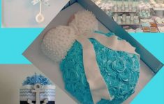 Diy Baby Shower Centerpieces Boy Best Of Diy Baby Shower Party Ideas For Boys Wonderful Ideas
