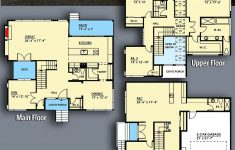 Do It Yourself House Plans Elegant Do It Yourself Advice From A Resident Handyman