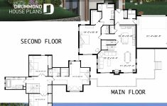 Do It Yourself House Plans Elegant Do It Yourself Home Decorations Info