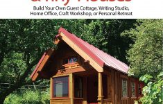 Do It Yourself House Plans Fresh Jay Shafer S Diy Book Of Backyard Sheds & Tiny Houses Build