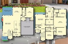 Do It Yourself House Plans Lovely Do It Yourself Advice From A Resident Handyman