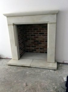 Double Sided Electric Fireplace Lovely Best Double Sided Electric Fireplace Indoor Only On