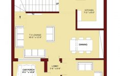 Draw My Own House Plans New House Plan Drawing