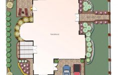 Draw Your Own House Plans Software Luxury Professional Landscape Software