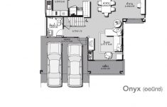 Drawing For House Plan Elegant Land And Houses