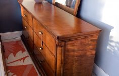 Drexel Heritage Bedroom Furniture Awesome Drexel Heritage Dresser Furniture4u
