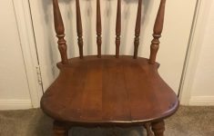 Ethan Allen Antique Furniture Luxury Value Would Be For Chair Ethan Allen By Baumritter Made In
