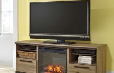 Fireplace Media Console Costco Fresh Furniture Brown Costco Tv Stands Pergo Flooring With