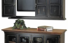 """Fireplace Media Console Costco Inspirational 55 Tv Stand With Fireplace – Fireplace Ideas From """"55 Tv"""