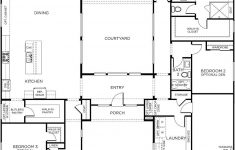 Floor Plans For Building A House Luxury Executive Anvil