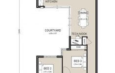 Floor Plans For Very Small Homes Beautiful 5cab8f232d9b529f8457dee8d5d3e959 Narrow Lot House Plan