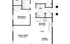 Floor Plans To Add Onto A House Awesome Amazingplans House Plan Avid2084 Country Traditional