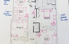 Floor Plans To Add Onto A House Awesome Monroe House Floor Plan Bower Power