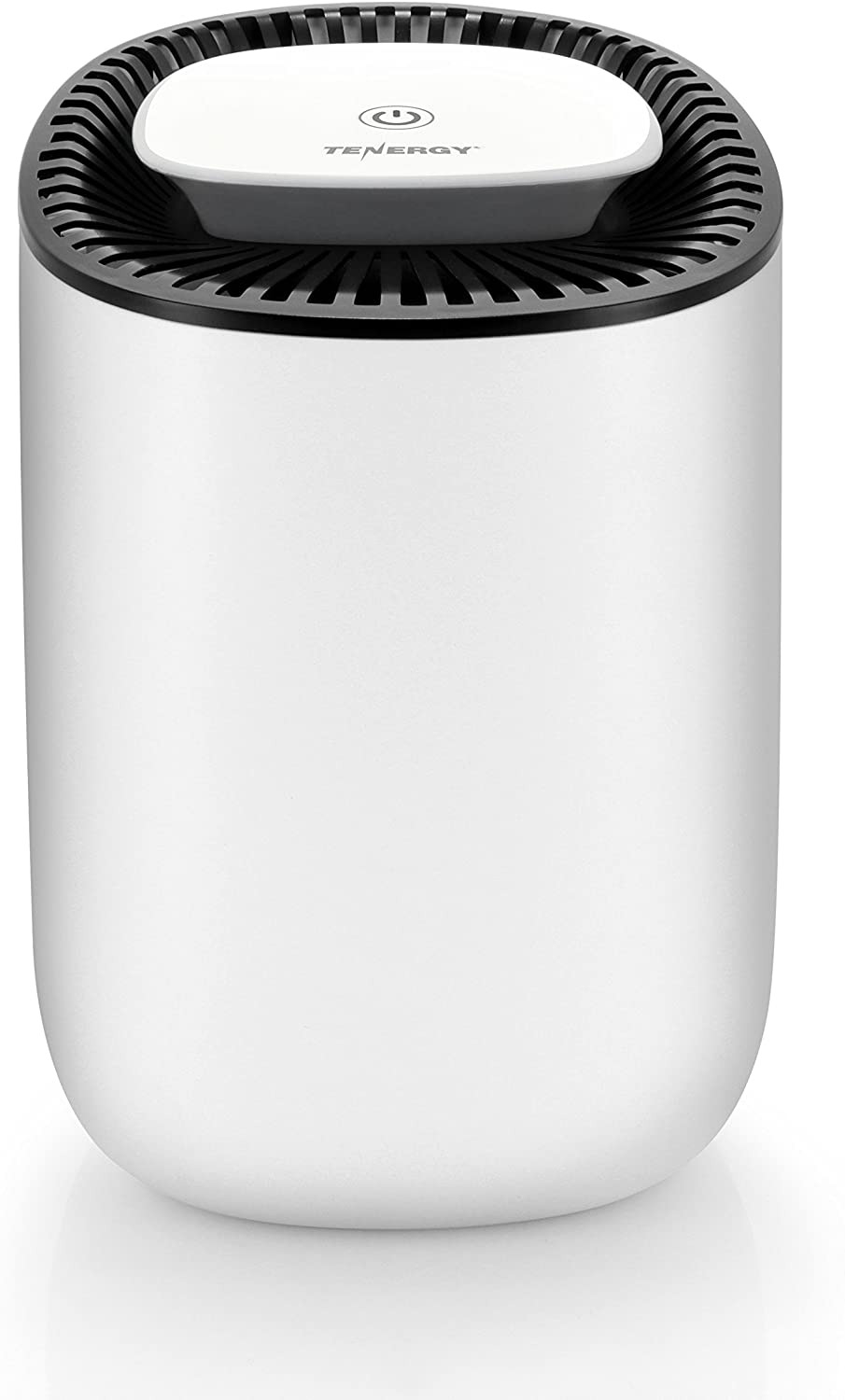 Food Dehydrator Bed Bath and Beyond Beautiful Tenergy sorbi Mini Dehumidifier Auto Shut F Ultra Quiet Small Dehumidifier with Led Indicator Portable Dehumidifier for Bathroom Small Spaces