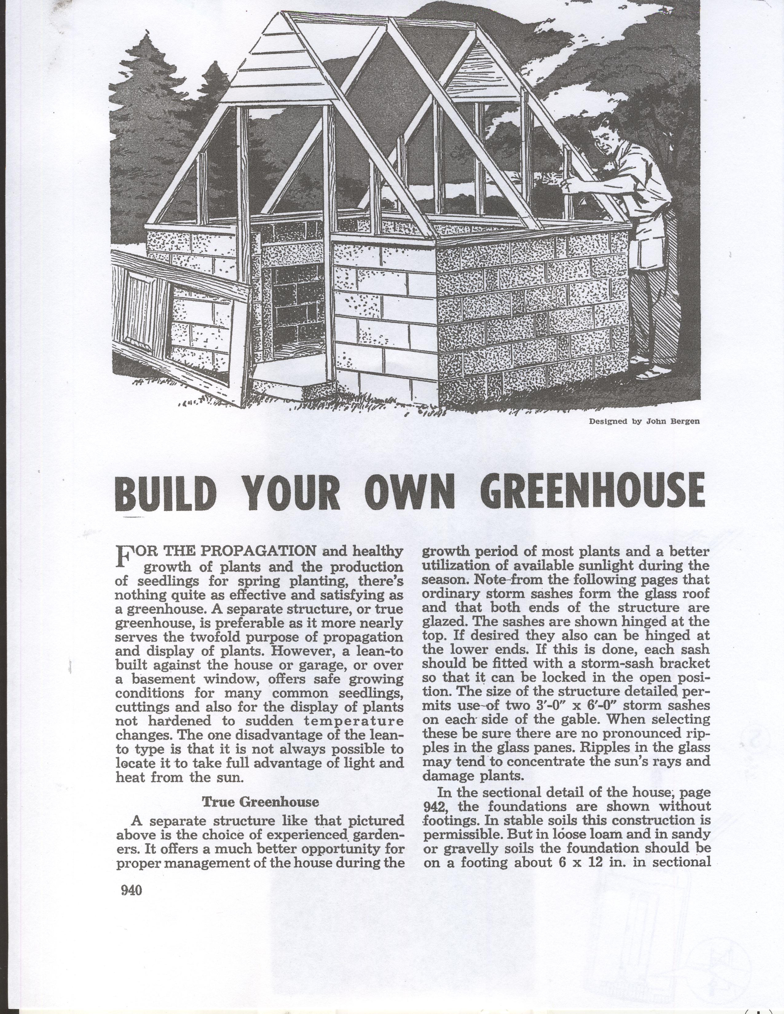 Free Green House Plans Awesome Woodwork Free Victorian Greenhouse Plans Pdf Plans