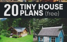 Free Tiny House Plans With Loft New Garden Shed Plans Free 12x12 And Pics Of Shed Plans 12x16