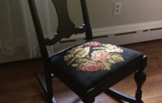 Furniture Refinishing Greenville Sc Luxury Testimonies Furniture Restoration In Greenville Sc