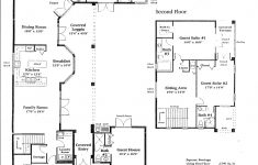 Garage With Guest House Plans Beautiful Garage Guest House Plans Beautiful Pool Designs Bedroom Home