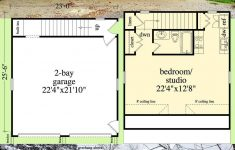 Garage With Guest House Plans Unique Beautiful House Plans With Breezeway To Guest House 5