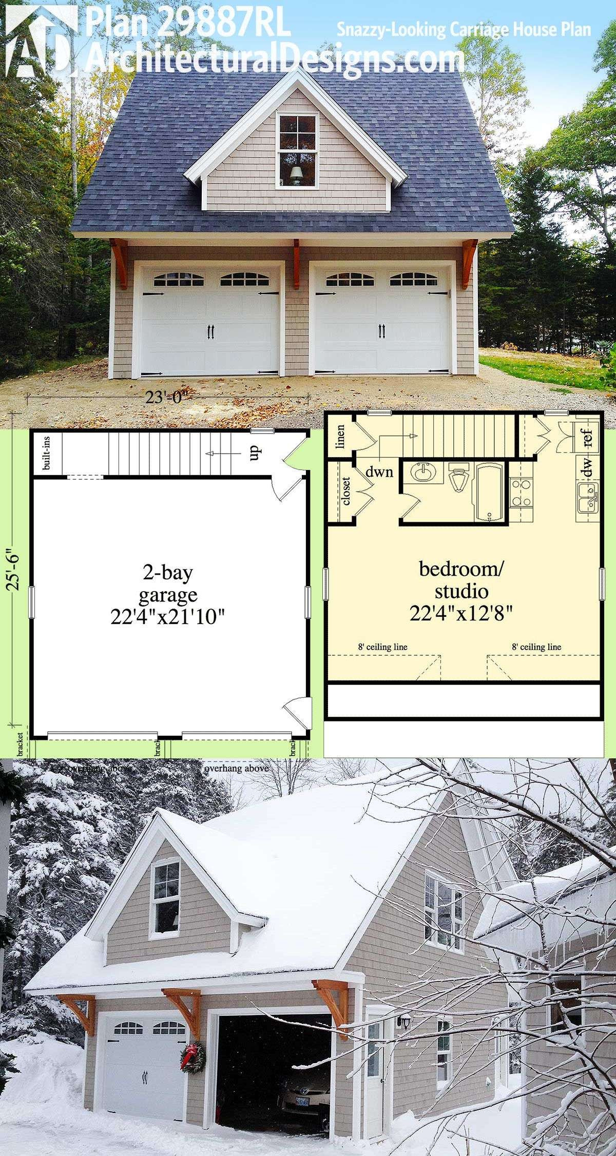 house plans with breezeway to guest house excellent plan rl snazzy looking carriage house plan of house plans with breezeway to guest house