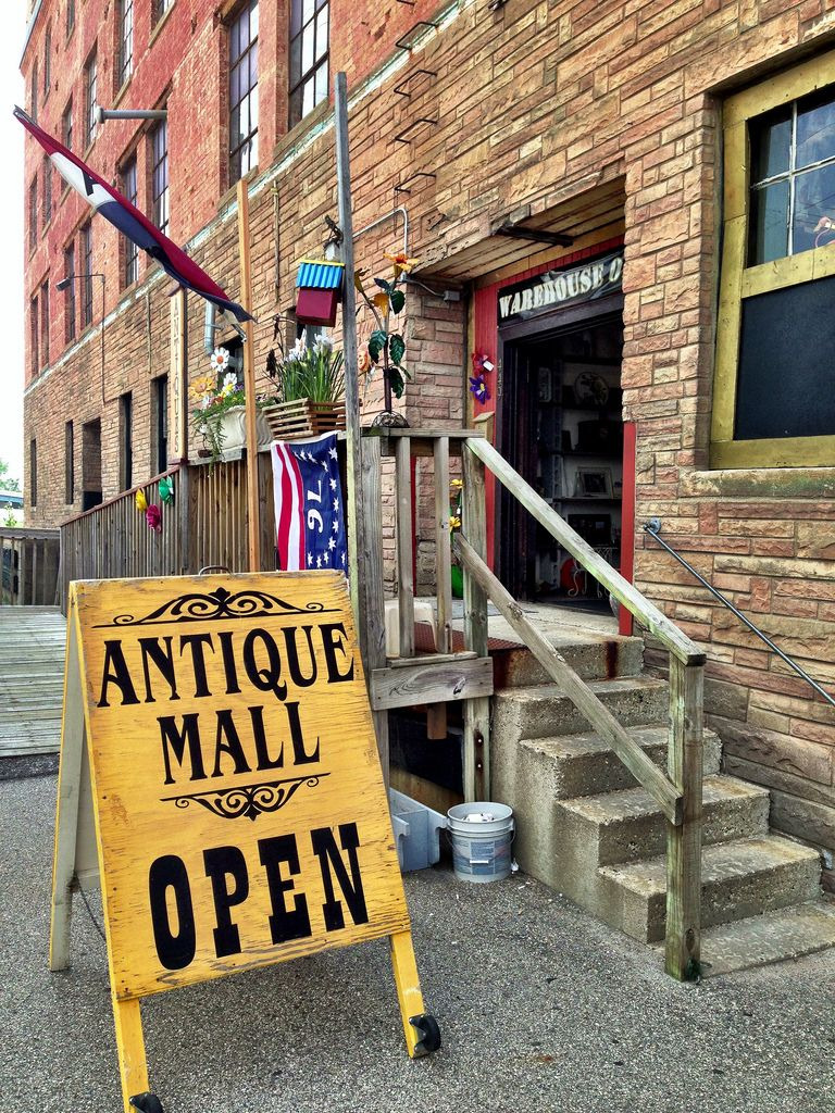 Grand Rapids Antique Furniture New Grand Rapids Has Been Known as A Furniture Hub since the Mid